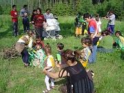 Foto: www.cesky-zapad.cz
