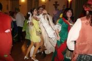 Ples pro Buťi (Foto: Český západ)
