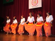 Romský talent 2005 (Foto: http://ciknechave.webzdarma.cz)