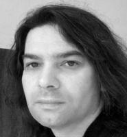 Koloman Cicko (Foto: roma-autoren.de)
