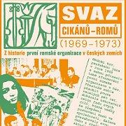 Foto: Archiv Muzea romské kultury