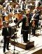 Radiosymphonieorchester (Foto: Archiv des Tschechischen Rundfunks)
