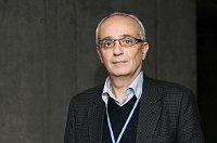Jan Burian, photo: Tomáš Vodňanský