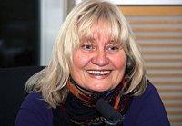 Ludmila Zeman, photo: Šárka Ševčíková