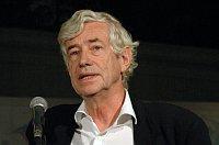 Jan Kaplický, foto: Tomáš Vodňanský