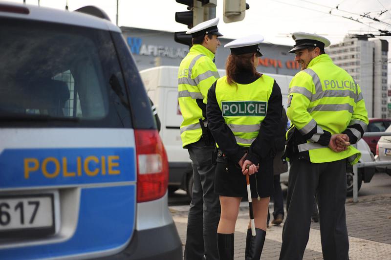 Тесты Для Полиции 2015 Украина Онлайн
