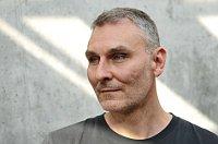 Josef Sedloň, photo: Tomáš Vodňanský