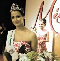 Vítězky Miss Roma (Foto: Tomáš Jelen)