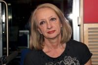 Jelena Silajdžić (Foto: Šárka Ševčíková)