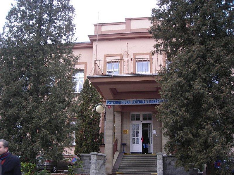 Мрт брюшной полости в 40 больнице нижнего новгорода