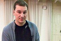 Pavel Onderka (Foto: Khalil Baalbaki, Archiv des Tschechischen Rundfunks)