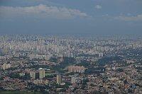 Sao Paulo, photo: David Koubek
