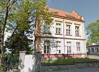 Thomas-Mann-Gymnasium (Foto: Google Street View)
