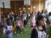 Taneční maratón v Základní škole speciální v Ústí nad Orlicí (Foto: www.specialnizs-ustino.cz)