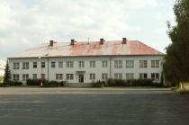 Základní škola praktická Česká Třebová (Foto: zsprceskatrebova.webnode.cz)