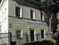 Komunitní centrum Prádelna na Smíchově (Foto: www.csop5.cz)