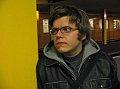 Martin Becker (Foto: Frieda Müde, CC BY-SA 3.0)