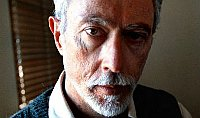 John Maxwell Coetzee, photo: archive of PWF