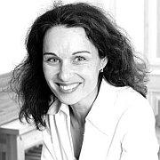 Barbara Myšičková, photo: LinkedIn de Barbara Myšičková