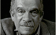 Derek Walcott, photo: www.pwf.cz