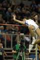 Jaroslav Bába, salto de altura (www.atletika.cz)