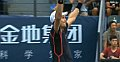 Tomáš Berdych, photo: YouTube