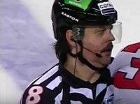 Вячеслав Буланов, Фото: Официальный Youtube-канал КХЛ