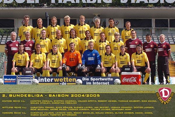 tschechische liga