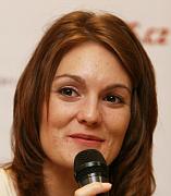 Kateřina Emmons, photo: Petr Novák, CC BY-SA 2.5