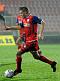 Photo: FC Zbrojovka Brno