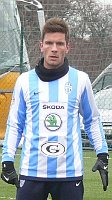 Martin Fillo (Foto: Archiv FK Mlad Boleslav)