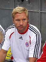 Thorsten Fink (Foto: Heinz Janssen, Creative Commons 2.5)