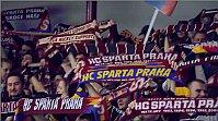 Foto: Archiv HC Sparta Praha