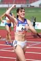 Zuzana Hejnová, 400 m vallas (www.atletika.cz)