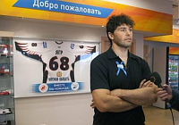 Jaromír Jágr, photo: www.hawk.ru