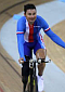 Ji Jeek, photo: Czech Paralympic Committee