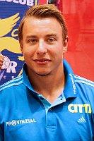 Filip Jícha (Foto: Florian Koppe, Wikimedia CC BY-SA 3.0)