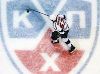 Foto: KHL.ru