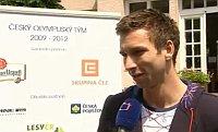 Petr Koukal, photo: Czech Television