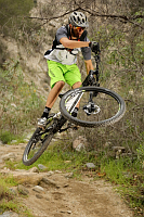 Photo: JK / Mountain Bike Action