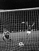 Panenka's famous 1976 penalty