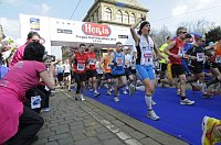 Photo: www.praguemarathon.com