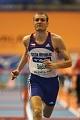 Stanislav Sajdok, 110 m vallas (www.atletika.cz)