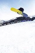 Foto: www.snowboarding.cz