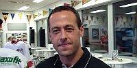 Marco Sturm (Foto: YouTube Kanal von Pulheim News)