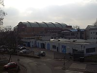 Tipsport Arena (Foto: Vt Malinovsk, Creative Commons 3.0)