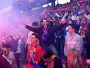 Photo: www.ultrassparta.cz