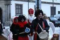 La St Nicolas, photo : Chmee2, CC BY 3.0