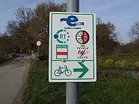 Foto: M_H.DE, Wikimedia CC BY 3.0