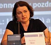 Paulina Bren